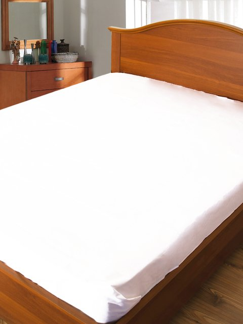 Простирадло двоспальне (180х215 см) Ярослав 1748828