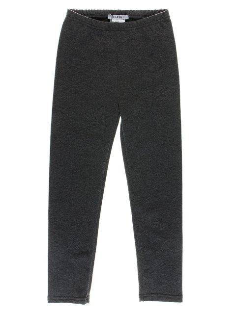 Легінси темно-сірі Flash 1800759