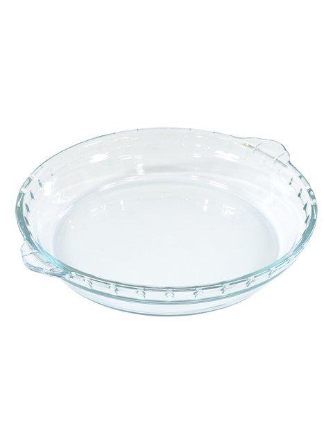 Форма для випічки (1,25 л) Martex 1844393