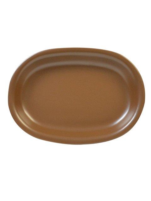 Блюдо овальне (25х18х3,5 см) Keramia 1849524
