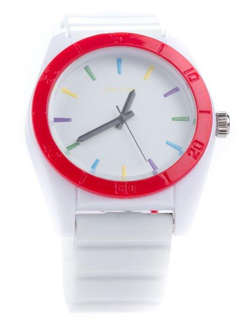 Часы GFZ 1886448