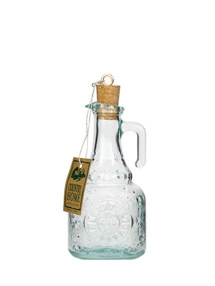 Пляшка для соняшникової олії Bormioli Rocco 1891121