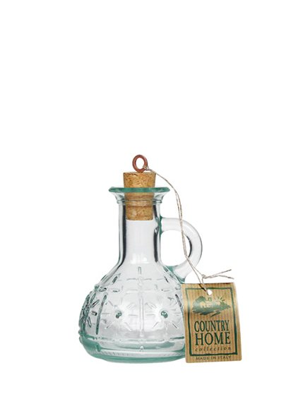 Пляшка Bormioli Rocco 1891125