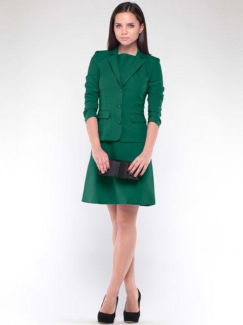 Костюм: сукня і жакет Laura Bettini 1908608
