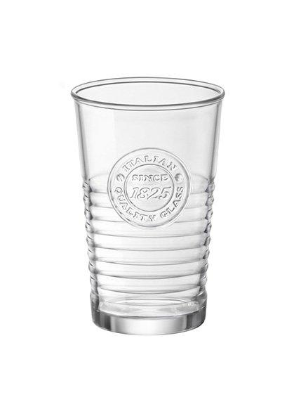Склянка (300 мл) Bormioli Rocco 1910532