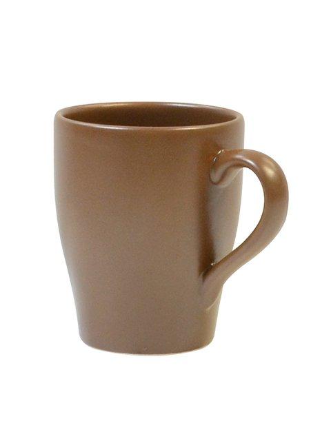 Чашка (300 мл) Keramia 1914239