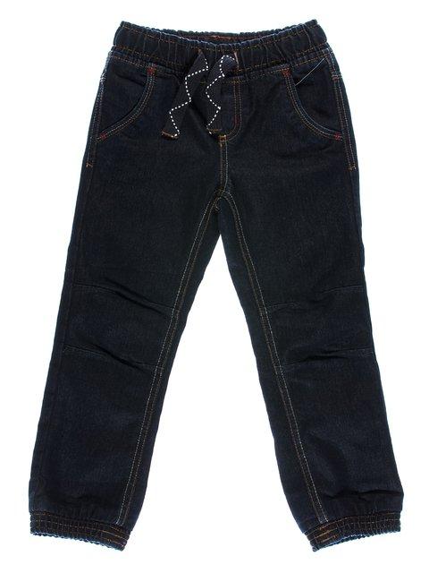 Брюки темно-синие PALOMINO 1923853