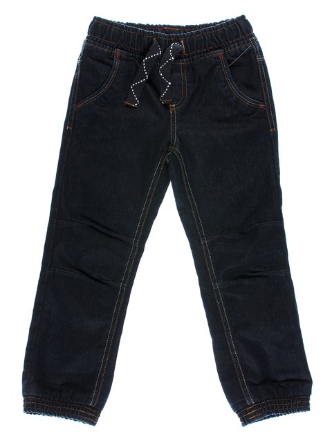 Штани темно-сині PALOMINO 1923853
