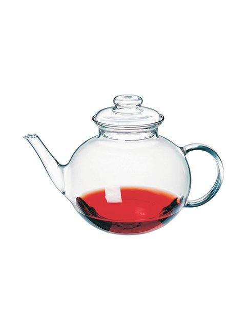 Чайник с «носиком» Eva (1 л) Simax 1939969
