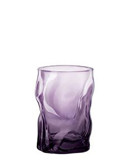 Набір склянок (3х300 мл) Bormioli Rocco 1955453
