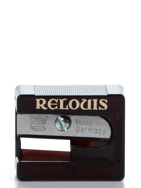 Точилка для карандашей RELOUIS 1956832