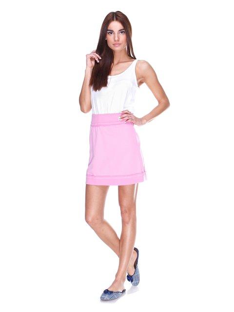 Спідниця рожева HUE 2004561