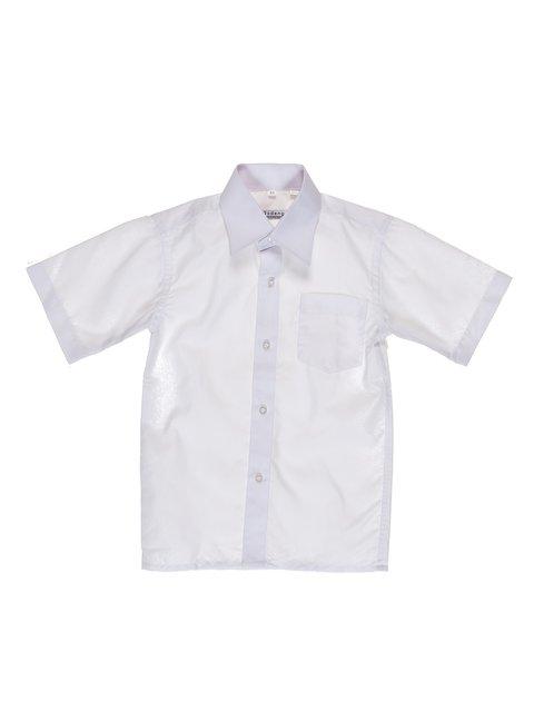 Рубашка белая Rodeng 2022528