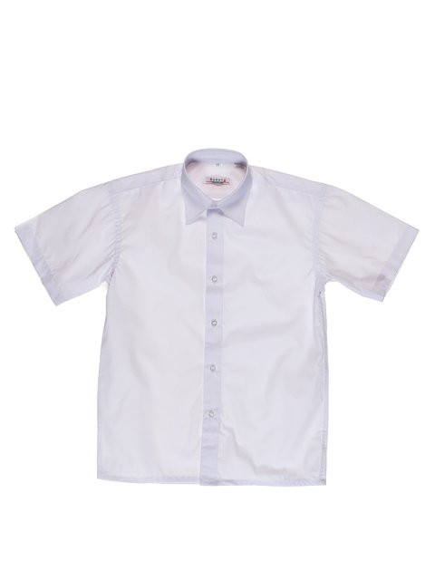 Рубашка белая Rodeng 2022512