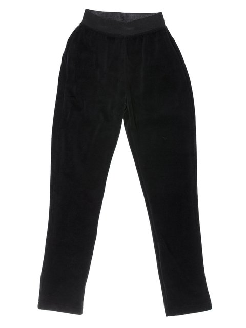 Леггинсы черные SunOK 1950551