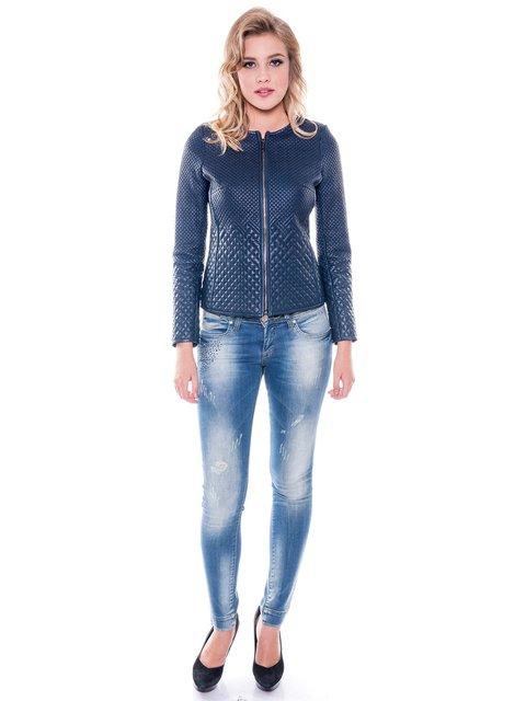 Куртка синяя Giorgio di Mare 2033765
