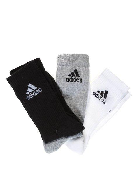 /nabor-noskov-adidas-2009427