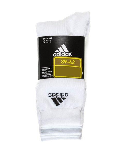 Набор носков Adidas 2009434