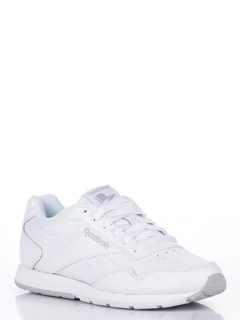 Кроссовки белые Reebok 2001192