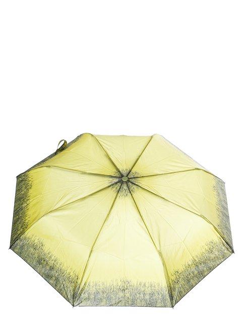 Зонт Feeling Rain 2026824