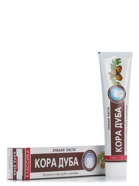 Зубная паста «Кора дуба» Modum 2015607
