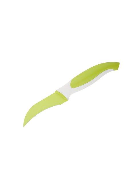Ніж для овочів Granchio 2082911