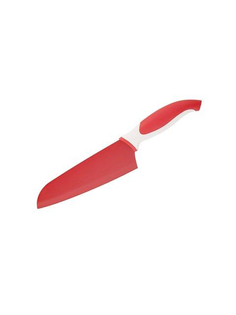 Нож сантоку Granchio 2082933