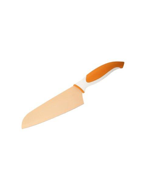 Нож сантоку Granchio 2082936