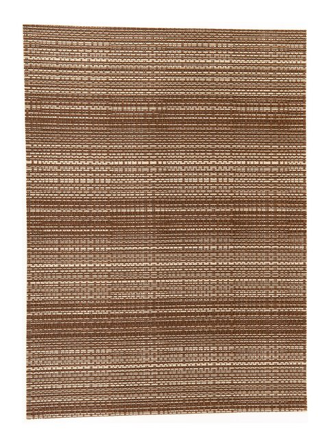 Серветка сервірувальна (36х48 см) Granchio 2082952