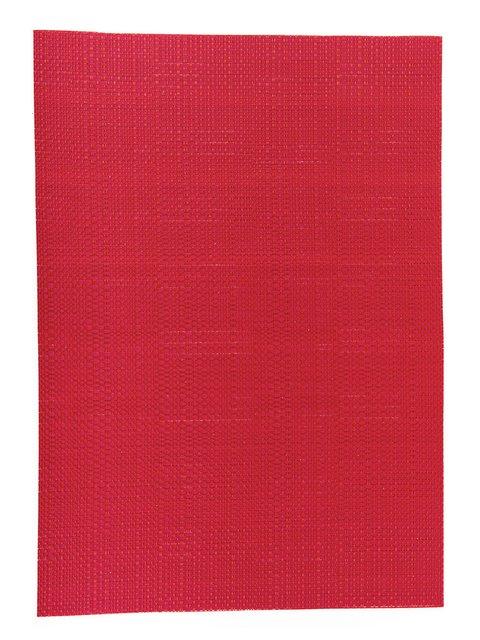 Серветка сервірувальна (36х48 см) Granchio 2082953