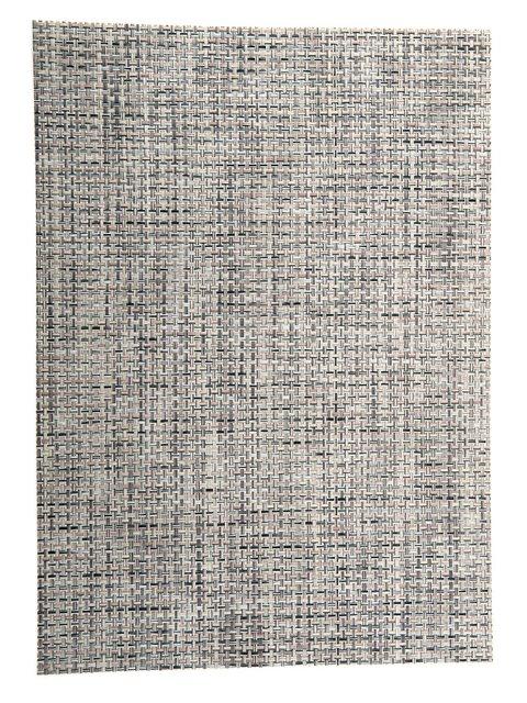 Серветка сервірувальна (36х48 см) Granchio 2082956
