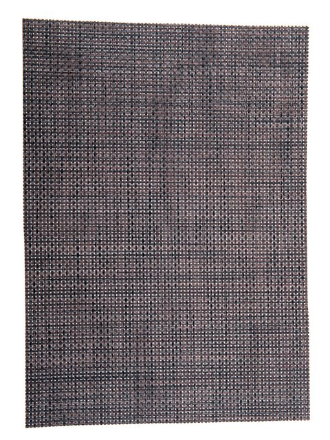 Серветка сервірувальна (36х48 см) Granchio 2082957