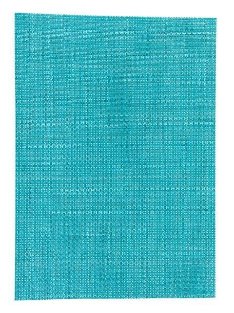 Серветка сервірувальна (36х48 см) Granchio 2082959