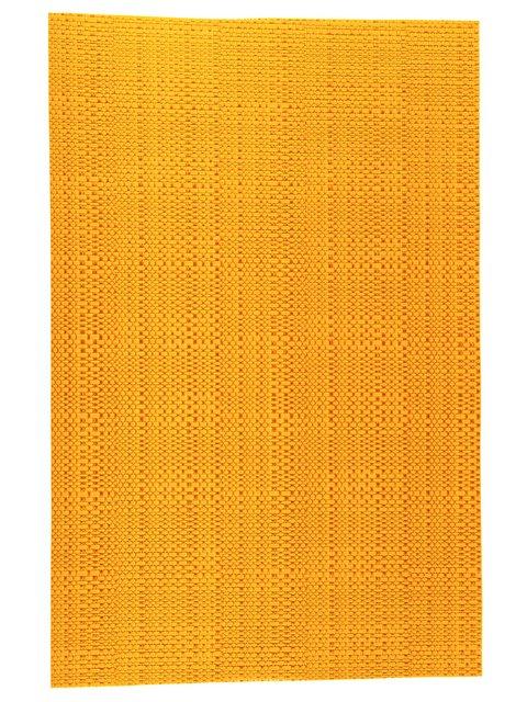 Серветка сервірувальна (36х48 см) Granchio 2082961