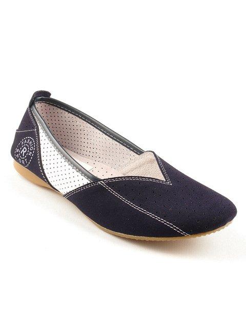 /mokasiny-sinie-qshoes-2086056