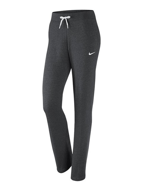 Брюки серые Nike 2071375