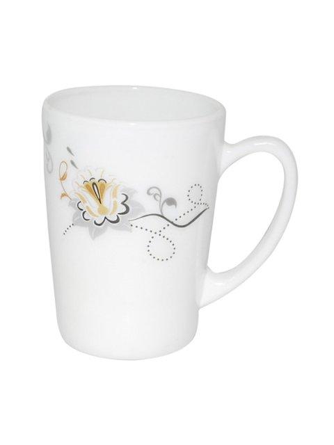 Чашка «Цветок» (350 мл) S&T 2152147