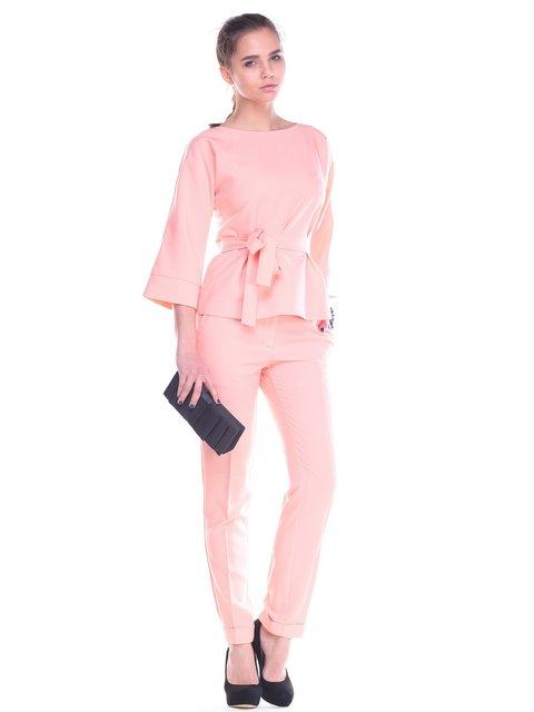 Костюм: блуза и брюки Maurini 2195828
