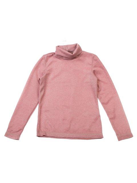 Гольф розовый Kids Couture 2171447