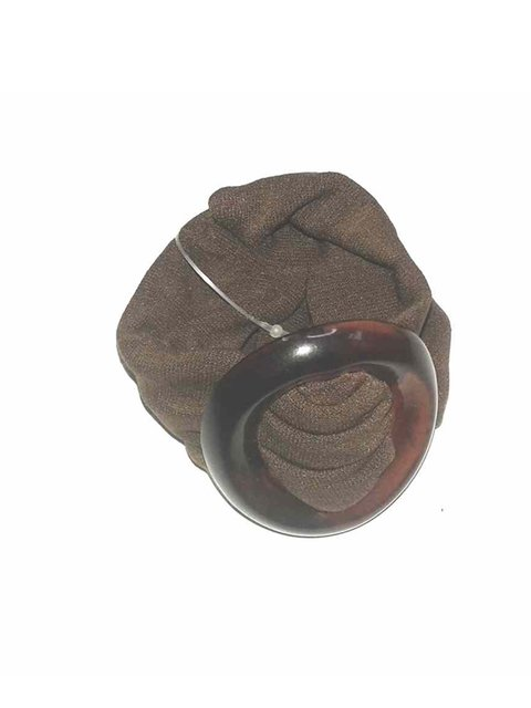 Резинки для волосся Miss Ornament 2271512