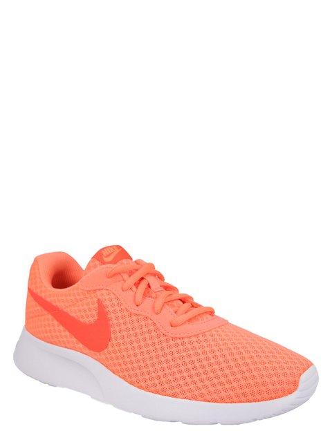 Кросівки помаранчеві Tanjun Nike 2295052