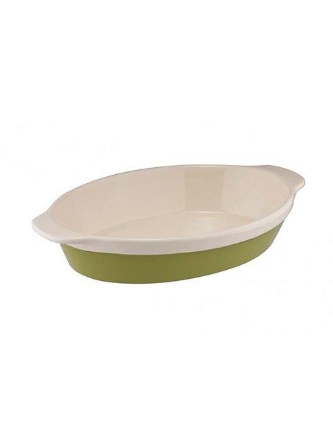 Форма для випічки (42х28х6,5 см) Granchio 2316265