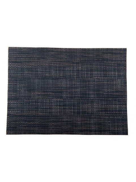 Серветка сервірувальна (36х48 см) Granchio 2316268