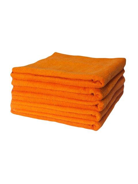 Полотенце (50х90 см) LOTUS 2331571