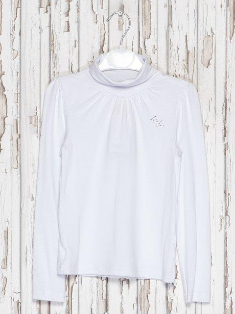 Гольф білий Albero 2379531