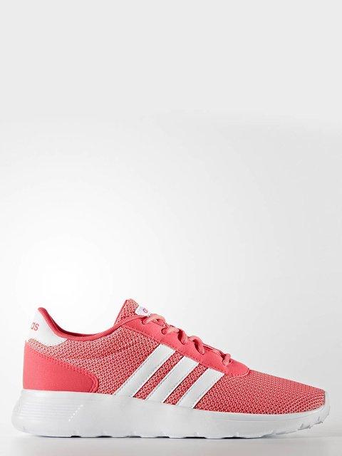 /krossovki-korallovye-adidas-2475217