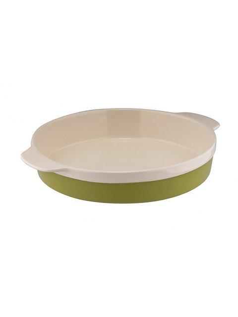 Форма для запікання (33х27,5х5,3 см) Granchio 2501222