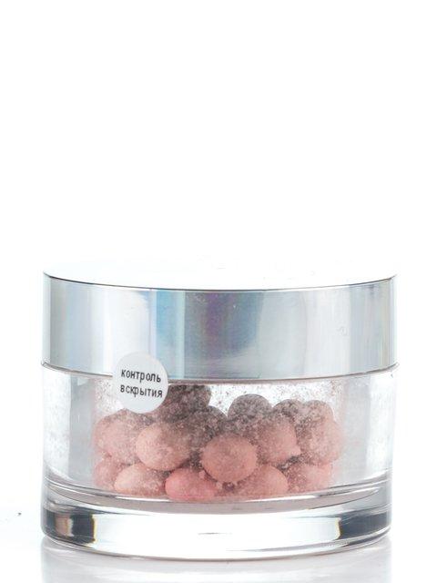 Рум'яна в кульках Soft Shade № 04 RELOUIS 2518418