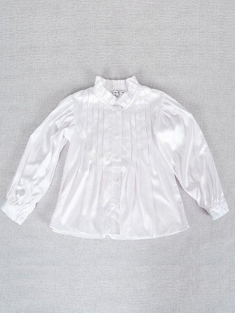 Сорочка біла Olimpia 1428449