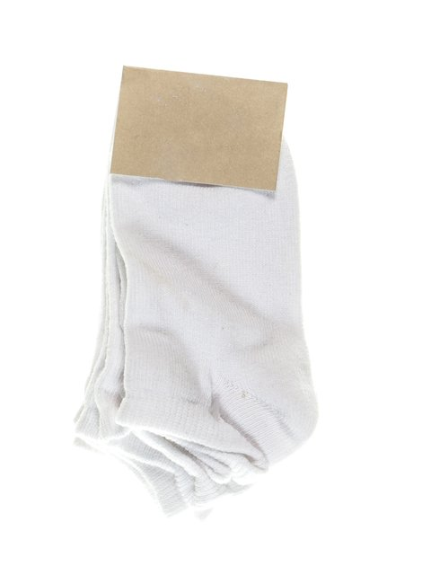 Набір шкарпеток Zara Kids 2455998